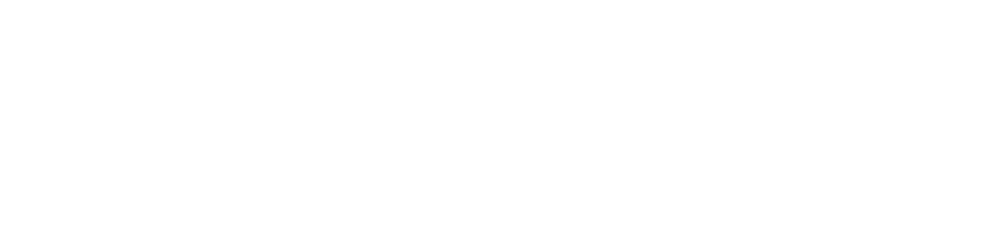 AIDA US
